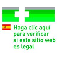 Farmacia autorizada para la venta online de medicamentos sin recera