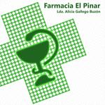 Farmacia Pinar
