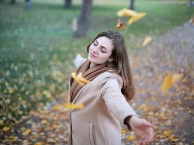 Claves para fortalecer el sistema en otoño