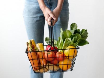 Pautas nutricionales para bajar de peso