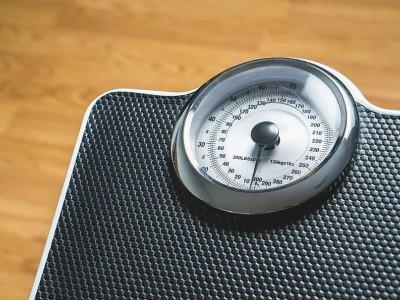 Cómo perder peso tras las navidades